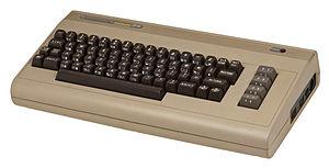 300px-commodore-64-computer